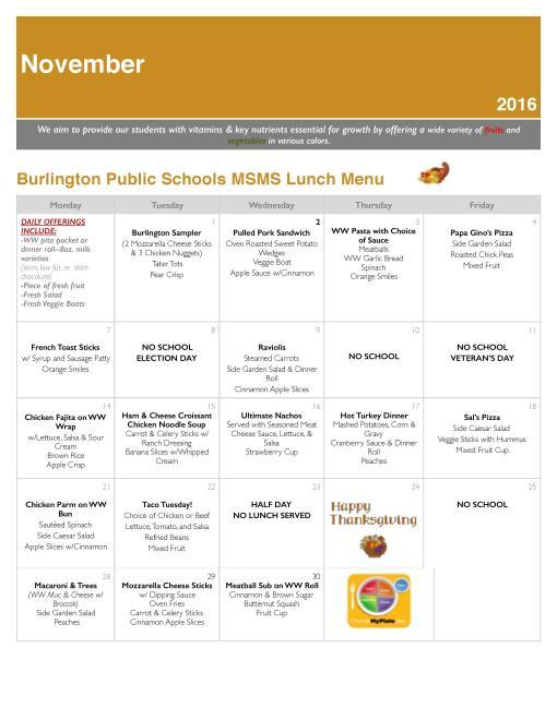 Nov 2016 MSMS-page-001.jpg