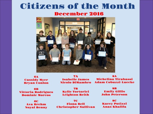Citizens of the Month (6).jpg