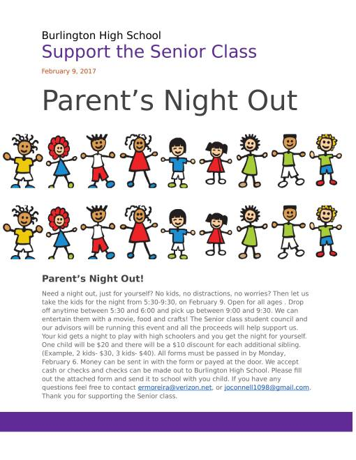 copy-of-student-council-parents-night-1