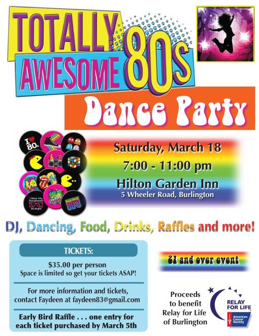 2017 80s Dance Party (2).jpg