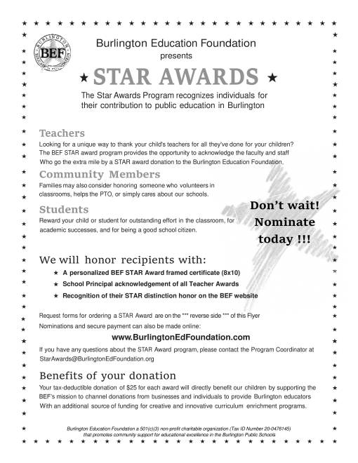 2017 Star Award Flyer-1