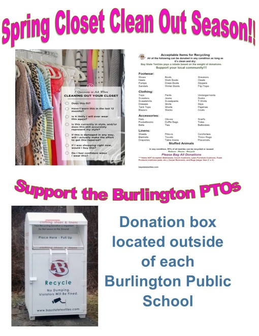 BurlingtonSpring2017flyer.jpg