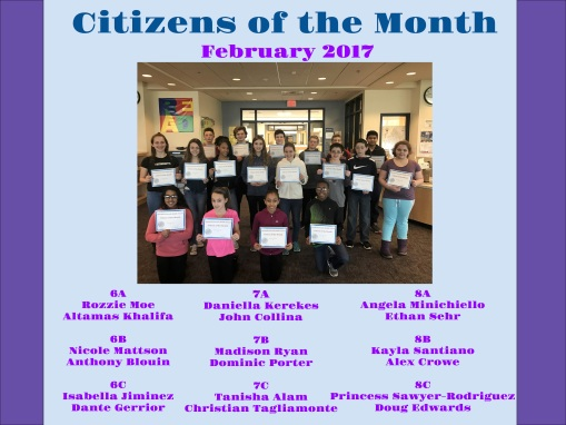 Feb 2017 Citizens of the Month .jpg