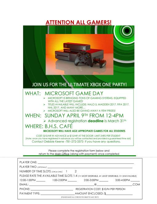GAME DAY- flyer registration.jpg