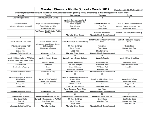 March Lunch Menu - Sheet1.jpg