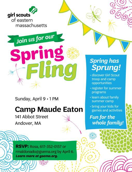 Maude-Eaton_Spring-Fling_OH_Event-1
