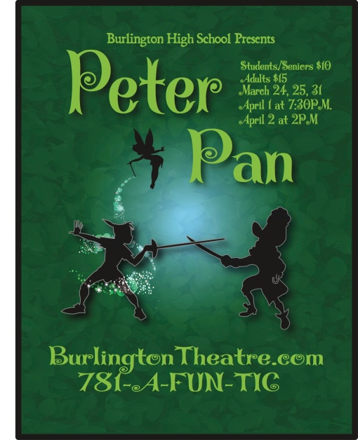 Peter Pan poster final.jpg