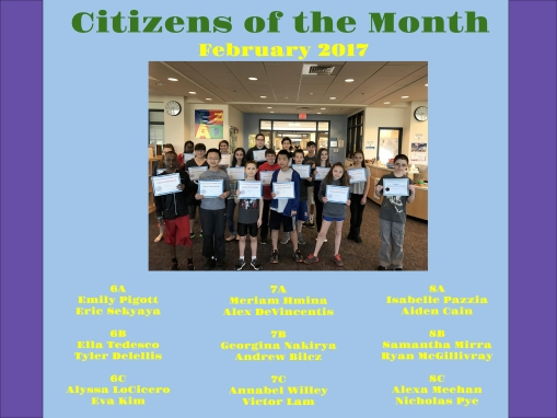 March 2017 Citizens of the Month.jpg