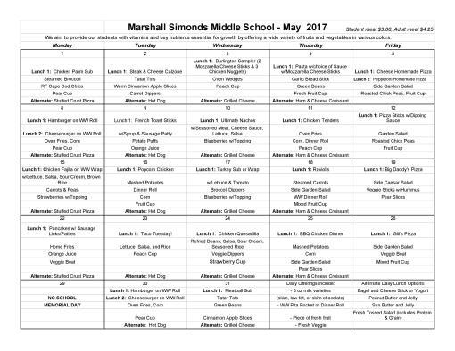 May Lunch Menu - Sheet1-page-001.jpg