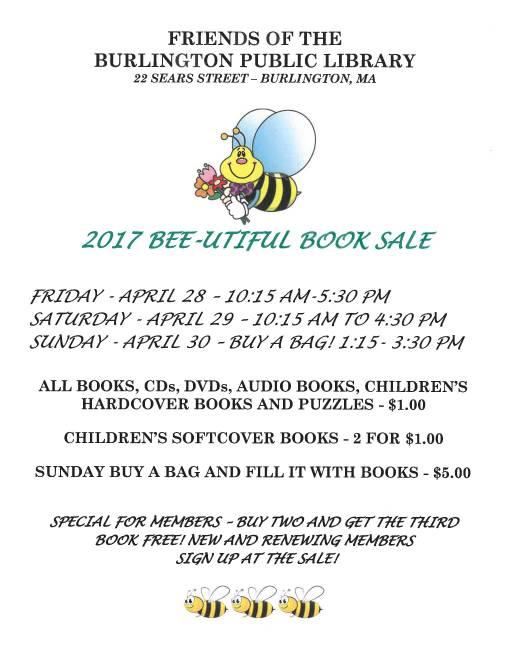 Spring Book Sale.jpg