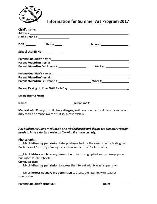 EmergencyInformationforSummerArt2017.doc-page-001.jpg