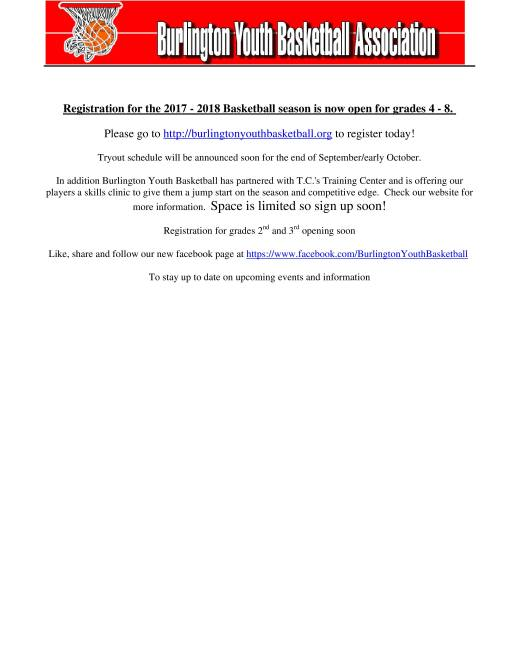 Burlington Youth Basketball info.jpg