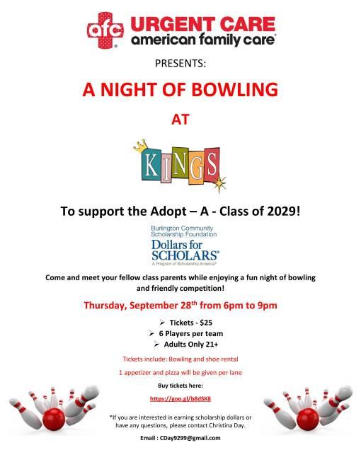 Kings Fundraising Event Flyer.jpg