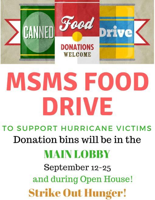 MSMS Food drive.jpg
