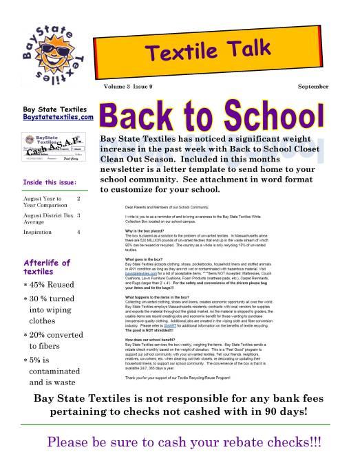 Textile TalkSeptember2017-1