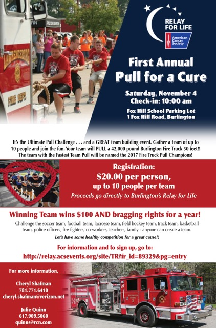 2017 Pull for a Cure Poster_post.jpeg