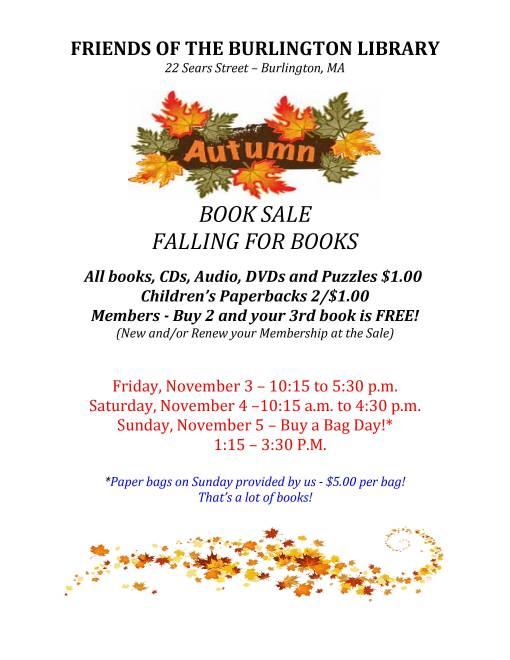 Fall Book Sale Flyer.jpg