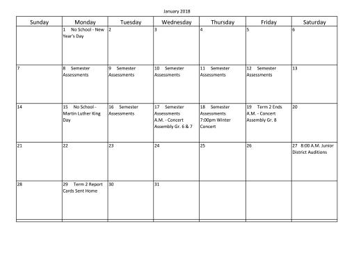 Calendar - January 2017.jpg