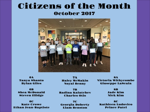 Citizens of the Month Oct 2017.jpg