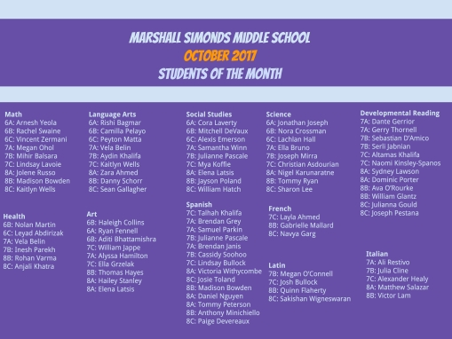 Students of the Month Oct 2017.jpg