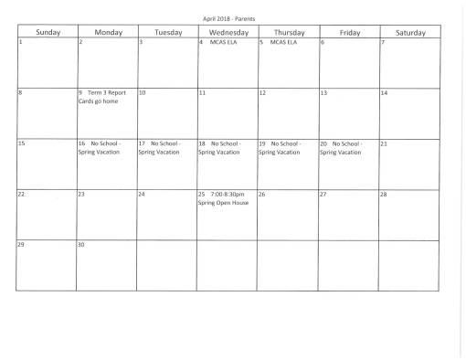 Feb, Mar, Apr 2018 Parent Calendars-3