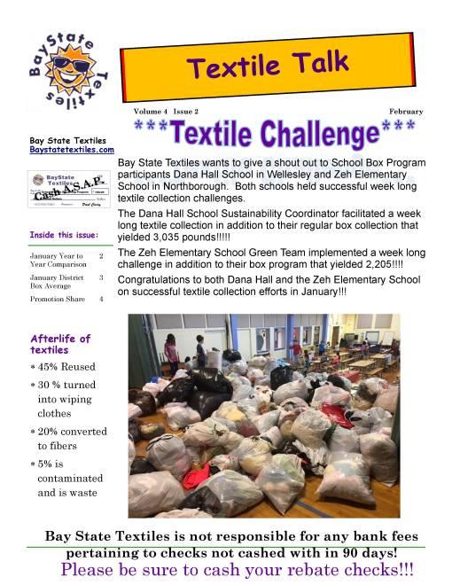 Textile TalkFebruary2018-1
