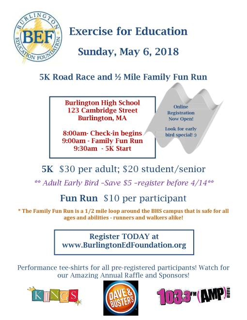 Road Race Flyer 2018.jpg