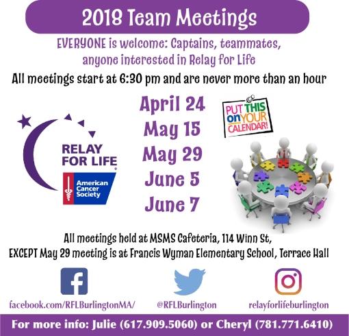 2018 Burlington meetings.jpg