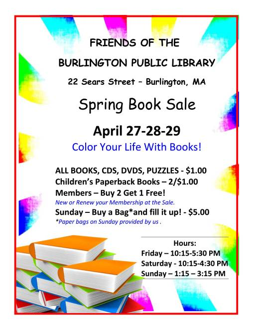 Spring 2018 Book Sale Flyer.jpg