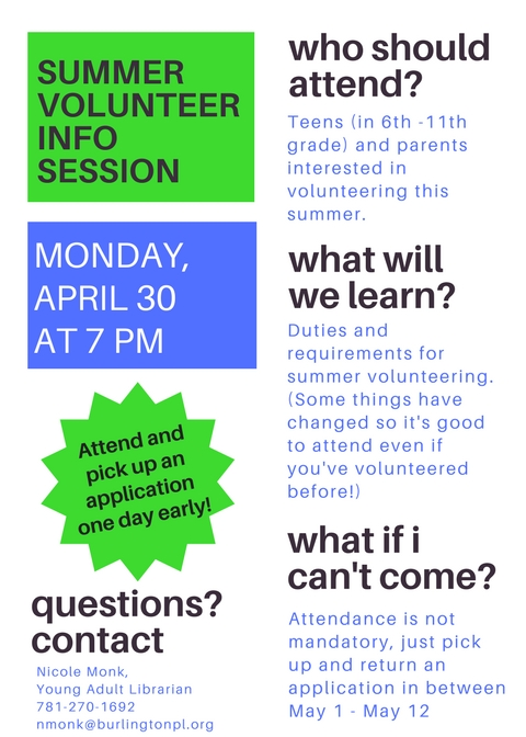 volunteer info session.jpg