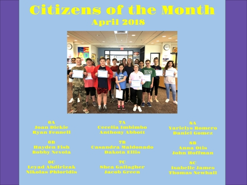 April 2018 Citizens of Month.jpg