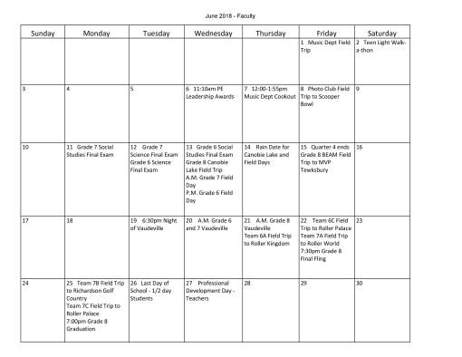 Calendar - June 2018, Faculty - Sheet1.jpg
