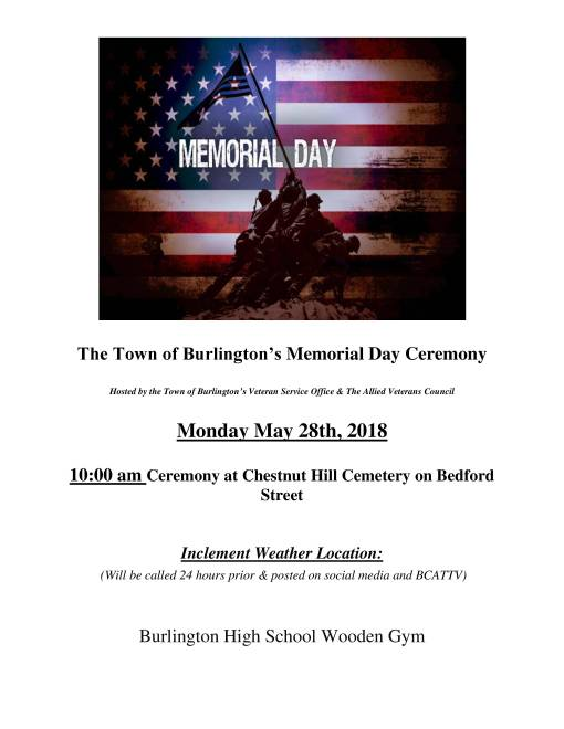 FLYER FOR MEMORIAL DAY (1).jpg