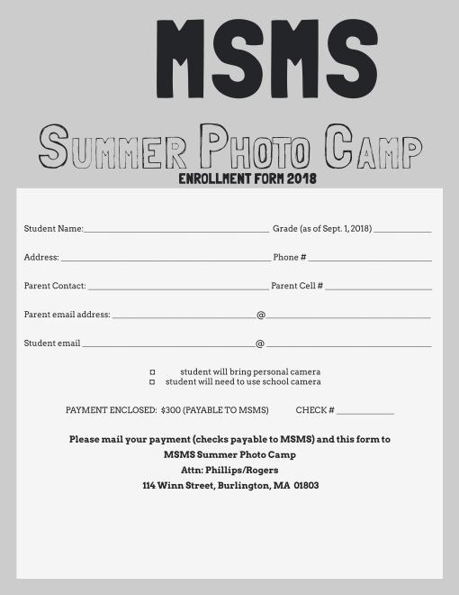Summer Photo Camp 2018 - Untitled Page.jpeg