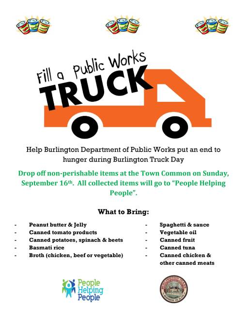 DPW Fill A Truck at Truck Day.jpg